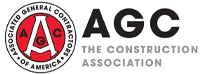 AGC National Logo