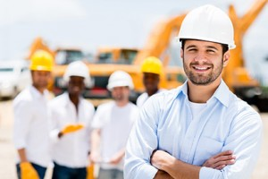 General building contractors association