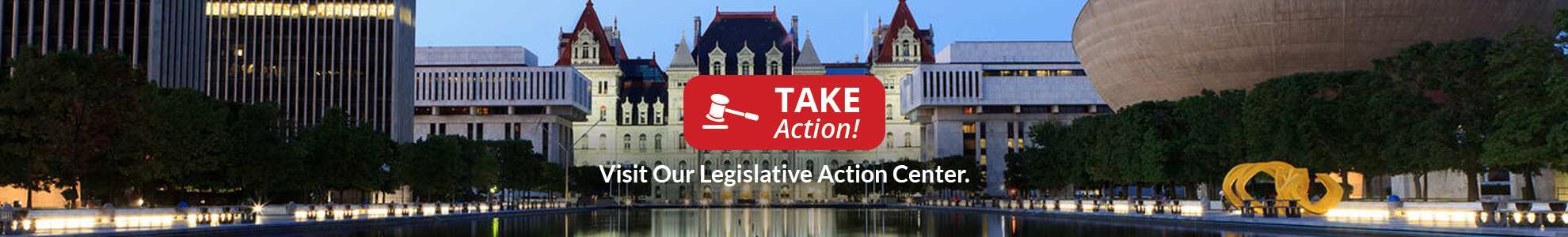 take-action-header